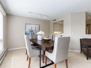 Photo 12: 209 9449 19 Street SW in Calgary: Palliser Apartment for sale : MLS®# A1057053