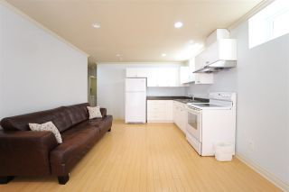Photo 14: 156 E 19TH Avenue in Vancouver: Main House for sale (Vancouver East)  : MLS®# R2369823