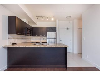 Photo 8: 308 33538 MARSHALL Road in Abbotsford: Abbotsford East Condo for sale : MLS®# R2593643