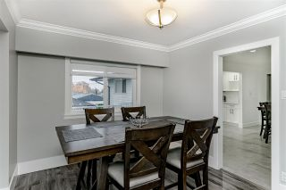 """Photo 8: 3776 VICTORY Street in Burnaby: Suncrest House for sale in """"SUNCREST"""" (Burnaby South)  : MLS®# R2500442"""