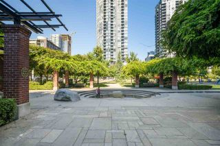 "Photo 31: 1704 1238 SEYMOUR Street in Vancouver: Downtown VW Condo for sale in ""SPACE"" (Vancouver West)  : MLS®# R2536228"