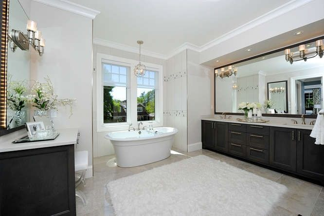 "Photo 11: Photos: 2830 GORDON Avenue in Surrey: Crescent Bch Ocean Pk. House for sale in ""Crescent beach"" (South Surrey White Rock)  : MLS®# R2224688"