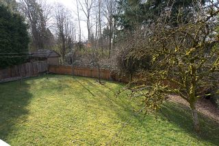 Photo 18: 7170 Buffalo Street in Burnaby: Home for sale : MLS®# V1053473