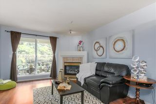 Photo 18: 106 2231 WELCHER AVENUE in PLACE ON THE PARK: Home for sale