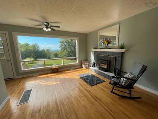 Photo 13: 26 Eleventh Street in Trenton: 107-Trenton,Westville,Pictou Residential for sale (Northern Region)  : MLS®# 202122623