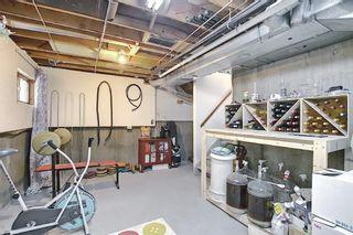 Photo 21: 104 2423 56 Street NE in Calgary: Pineridge Row/Townhouse for sale : MLS®# A1114587