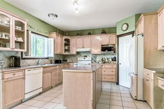 Photo 9: 113 West Creek Pond: Chestermere Detached for sale : MLS®# A1126461
