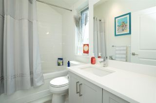 Photo 21: 3929 WELWYN Street in Vancouver: Victoria VE Townhouse for sale (Vancouver East)  : MLS®# R2591958