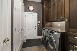 Photo 29: 5 501 Cartwright Street in Saskatoon: The Willows Residential for sale : MLS®# SK866921