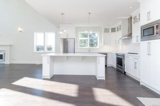 Photo 13: 2910 Foul Bay Rd in : SE Camosun House for sale (Saanich East)  : MLS®# 874499
