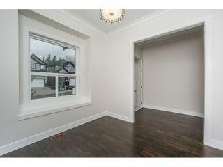 Photo 4: 11220 243 Street in Maple Ridge: Cottonwood MR House for sale : MLS®# R2164844