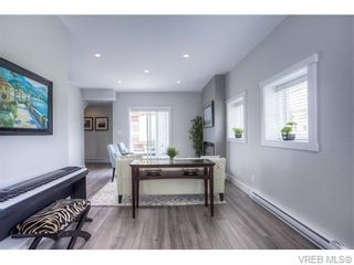 Photo 6: 117 2737 Jacklin Rd in VICTORIA: La Langford Proper Row/Townhouse for sale (Langford)  : MLS®# 738150