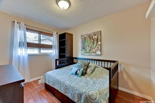 Photo 17: 318 OBrien Crescent in Saskatoon: Silverwood Heights Residential for sale : MLS®# SK847152