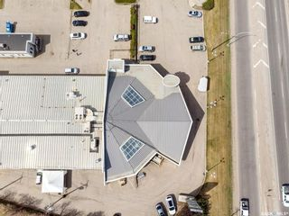 Photo 8: 3 285A Venture Crescent in Saskatoon: Silverwood Heights Commercial for lease : MLS®# SK854481