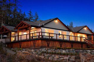 Photo 11: 7280 Mugford's Landing in Sooke: Sk John Muir House for sale : MLS®# 836418