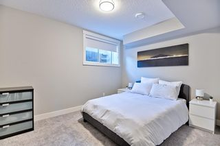 Photo 41: 2322 24 Avenue SW in Calgary: Richmond Semi Detached for sale : MLS®# A1079329