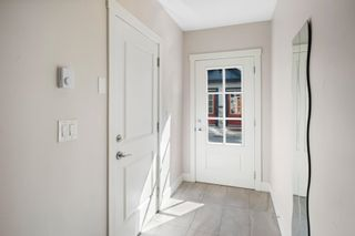 """Photo 29: 51 20860 76 Avenue in Langley: Willoughby Heights Townhouse for sale in """"Lotus Living"""" : MLS®# R2615807"""
