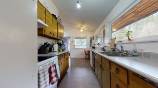 Photo 8: 40465 FRIEDEL Crescent in Squamish: Garibaldi Highlands House for sale : MLS®# R2529321