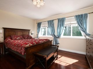 Photo 10: 1602 Marshalls Pl in : Sk Whiffin Spit House for sale (Sooke)  : MLS®# 871454