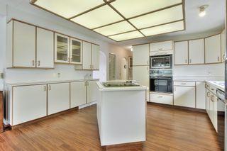 Photo 18: 12 GREER Crescent: St. Albert House for sale : MLS®# E4248514