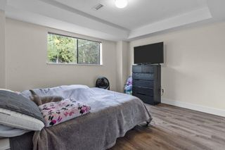 Photo 35: 6560 YEATS Crescent in Richmond: Woodwards House for sale : MLS®# R2625112