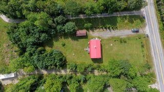 Photo 9: 5494 3 Highway in East Jordan: 407-Shelburne County Residential for sale (South Shore)  : MLS®# 202123375