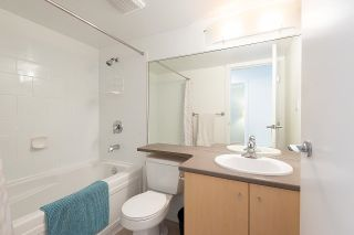 """Photo 24: 211 2768 CRANBERRY Drive in Vancouver: Kitsilano Condo for sale in """"ZYDECO"""" (Vancouver West)  : MLS®# R2598396"""