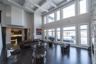 Photo 14: 3106 Watson Green in Edmonton: Zone 56 House for sale : MLS®# E4254841