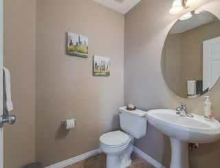Photo 9: 528 Morningside Park SW: Airdrie House for sale : MLS®# C4181824