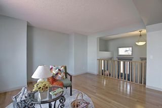 Photo 14: 234 West Ranch Place SW in Calgary: West Springs Detached for sale : MLS®# A1125924