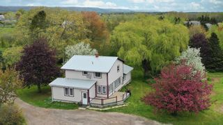 Photo 30: 2379 Black Rock Road in Grafton: 404-Kings County Residential for sale (Annapolis Valley)  : MLS®# 202112476