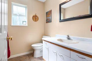 Photo 25: 5944 Devon Pl in : Na North Nanaimo House for sale (Nanaimo)  : MLS®# 882413