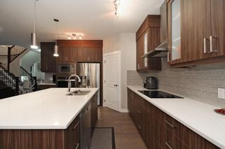 Photo 8: 92 Red Embers Terrace NE in Calgary: Redstone Detached for sale : MLS®# A1047600