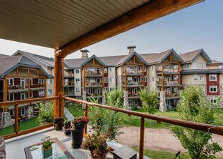 Photo 13: 2312 2330 Fish Creek Boulevard SW in Calgary: Evergreen Apartment for sale : MLS®# A1144871