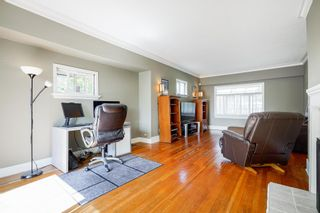 Photo 6: 1004 DUBLIN STREET in New Westminster: Moody Park House for sale : MLS®# R2601230