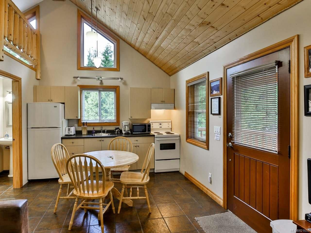 Photo 62: Photos: 1049 Helen Rd in UCLUELET: PA Ucluelet House for sale (Port Alberni)  : MLS®# 821659