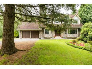 Photo 2: 6460 NO 5 Road in Richmond: McLennan House for sale : MLS®# R2179118