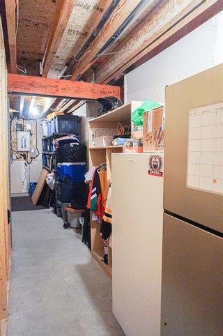 Photo 37: 102 Morris Place: Didsbury Detached for sale : MLS®# A1045288