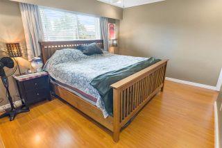 Photo 16: 4943 59 Street in Delta: Hawthorne House for sale (Ladner)  : MLS®# R2587242