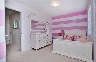 Photo 4: 912 Toletza in Milton: Harrison House (2-Storey) for sale : MLS®# W3147072