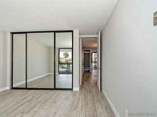 Photo 16: PACIFIC BEACH Condo for rent : 2 bedrooms : 3916 RIVIERA Drive #406 in San Diego