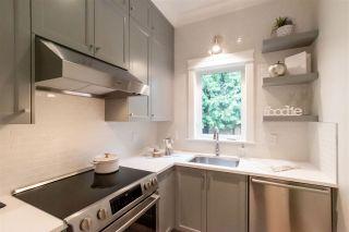 Photo 7: 5253 1 Avenue in Delta: Pebble Hill House for sale (Tsawwassen)  : MLS®# R2469224