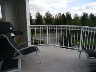 """Photo 16: # 315 5677 208TH ST in Langley: Langley City Condo for sale in """"Ivy Lea"""" : MLS®# F1322855"""