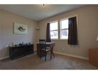 Photo 14: 40 SUNSET Terrace: Cochrane Residential Detached Single Family for sale : MLS®# C3642383