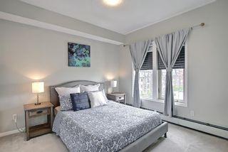 Photo 16: 302 10 Mahogany Mews SE in Calgary: Mahogany Apartment for sale : MLS®# A1109665
