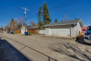 Photo 25: 7135 8 Street NW in Calgary: Huntington Hills Detached for sale : MLS®# A1093128