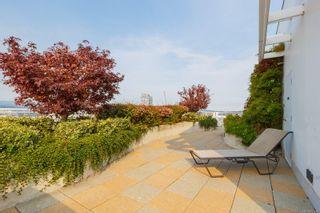 Photo 26: 801 834 Johnson St in : Vi Downtown Condo for sale (Victoria)  : MLS®# 877605