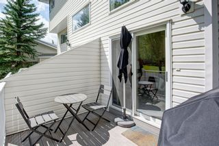 Photo 26: 26 Lincoln Green SW in Calgary: Lincoln Park Row/Townhouse for sale : MLS®# A1069868