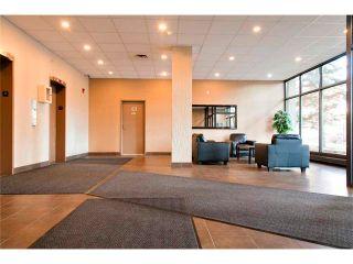 Photo 25: 803 340 14 Avenue SW in Calgary: Beltline Condo for sale : MLS®# C4044711