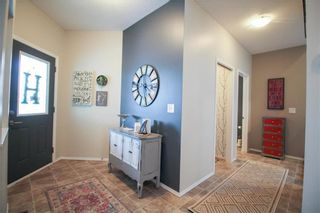 Photo 3: 364 Edmund Gale Drive in Winnipeg: Canterbury Park Residential for sale (3M)  : MLS®# 202004522